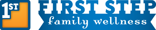 First Step Family Wellness | Kirkwood, MO  Chiropractor