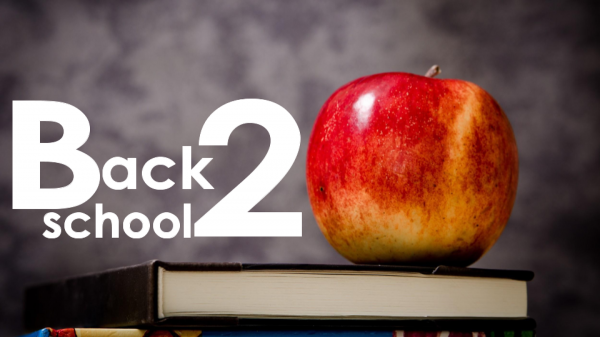 back2school-nutrition